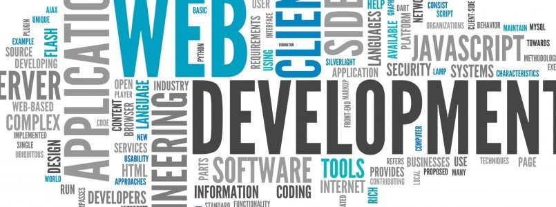 Dehradun Professional & Affordable Website Designing & Development Company
